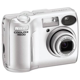 digital camera instruction manuals