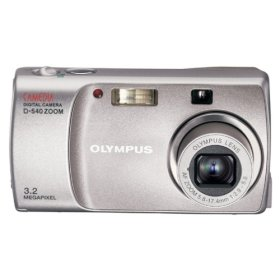 olympus camedia c 8080 wide zoom digital camera original instruction manual