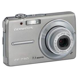 olympus e 1 digital camera original referenceinstruction manual