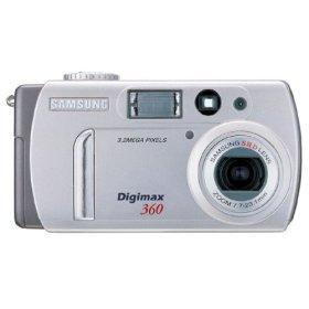 Samsung Camera Usb Driver Download