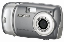 List of samsung digimax a302 user manuals operating instructions samsung digimax a302 digital camera picture sciox Choice Image