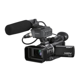 list of sony hvr a1u user manuals operating instructions and other rh user manuals waraxe us sony hvr-a1u service manual sony a1u manual