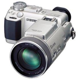 list of sony cyber shot dsc f717 user manuals operating rh user manuals waraxe us sony digital camera dsc-wx350 manual sony cyber shot 12.1 megapixel digital camera manual