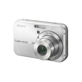 list of sony cyber shot dsc n1 user manuals operating instructions rh user manuals waraxe us sony cyber shot dsc-n1 manual sony cyber shot dsc h1 manual