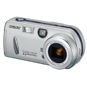 list of sony cyber shot dsc p52 user manuals operating instructions rh user manuals waraxe us Sony Cyber-shot Camera Manual Sony Cyber-shot Camera Accessories