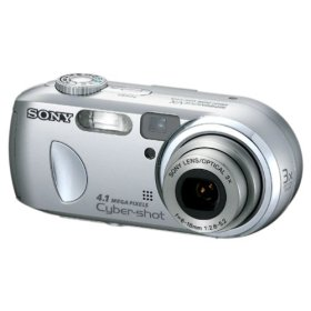 list of sony cyber shot dsc p73 user manuals operating instructions rh user manuals waraxe us Sony Camera Cyber-shot DSC T1 Manual sony digital video camera instruction manual