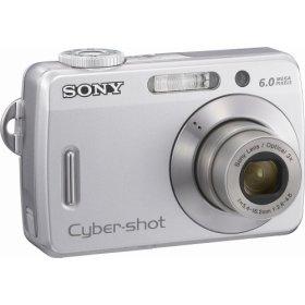 list of sony cyber shot dsc s500 user manuals operating rh user manuals waraxe us Sony Cyber-shot Digital Camera Sony Cyber-shot Digital Camera
