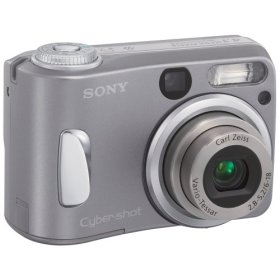 list of sony cyber shot dsc s60 user manuals operating instructions rh user manuals waraxe us Sony User Manual Guide Sony Owner's Manual Online