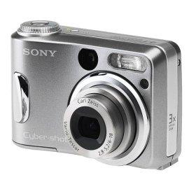 Pdf manual for sony digital camera cybershot,cyber-shot dsc-s80.
