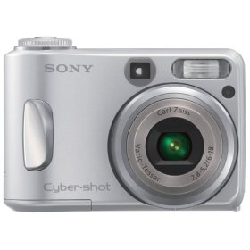 list of sony cyber shot dsc s90 user manuals operating instructions rh user manuals waraxe us sony dsc-s90 manual pdf sony dsc-s90 manual