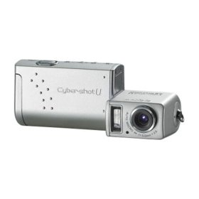 sony cyber shot dsc w150 user manual