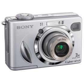 Sony dsc s600 driver free download applications-hardware.