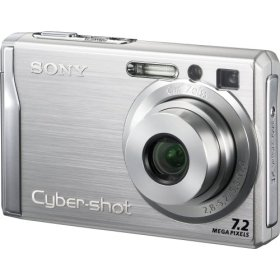 list of sony cyber shot dsc w80 user manuals operating instructions rh user manuals waraxe us sony dsc w800 manual sony cyber shot dsc-w80 manual pdf