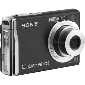 list of sony cyber shot dsc w90 b user manuals operating rh user manuals waraxe us Sony Cyber-shot DSC W730 S SLV Sony Cyber-shot DSC- TX30
