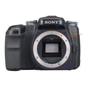 list of sony dslr alpha a100 user manuals operating instructions rh user manuals waraxe us Sony DSLR A100 Camera Manual sony alpha a100 user manual