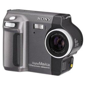sony dsc t70 t75 digital camera service   repair manual digitalrepairmanuals Sony Cyber-shot 8MP Sony Cyber-shot 8MP